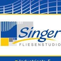 Fliesenstudio Singer