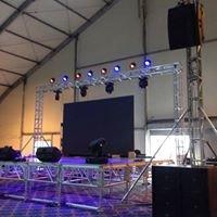 NBC Tent, Fort Bonifacio Global City