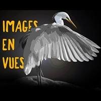 Festival de courts métrages Images en vues