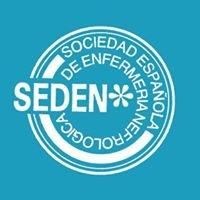 Sociedad Española de Enfermería Nefrológica - SEDEN