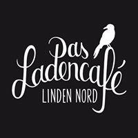 Das Ladencafé Linden Nord