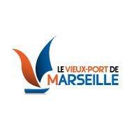 Vieux-Port Marseille Provence Métropole