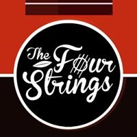 The Four Strings