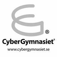 CyberGymnasiet Göteborg