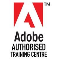 AdobeTraining