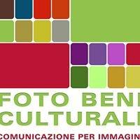 Foto Beni Culturali