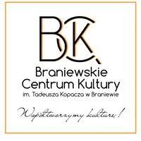 Braniewskie Centrum Kultury