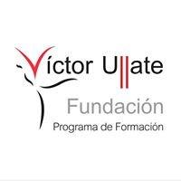 Fundación Para La Danza Víctor Ullate