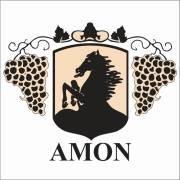 Amon Olimje