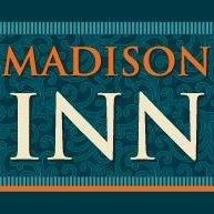 Madison Inn