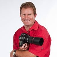 Grant Pitcher Photographer