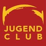 Jugendclub Theater Krefeld und Mönchengladbach