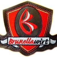 Gasthaus Brunellawirt