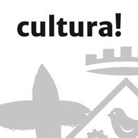 Ripollet Cultura