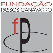 Fundação Passos Canavarro - Casa-Museu
