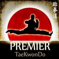 Premier Taekwondo