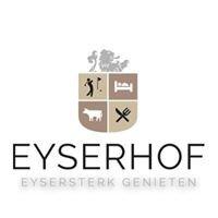 De Eyserhof