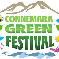 Connemara Green Festival