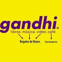 Libreria Ghandi