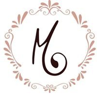 Macarons Mandolier