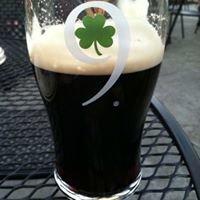 O'bryan's Nine Irish Brothers