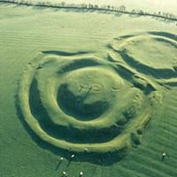 Hill of Tara - OPW