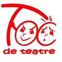Toc de Teatre