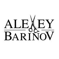 Alexey Barinov
