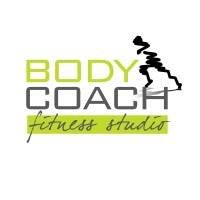 Bodycoach Gym,Rickmansworth, High Street