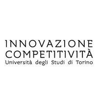 Progetto Innovazione e Competitività Unito