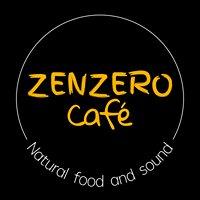 Zenzero Café - Levico Terme