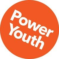 Power Youth by The Power Plant Contemporary Art Gallery