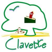 Bibliothèque de Clavette