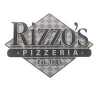 Rizzos Pizza