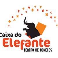 Caixa Do Elefante