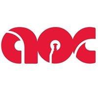 AOC Mex