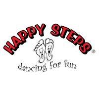 Happy Steps Franchising