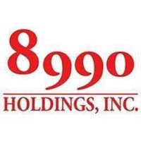 8990 Holdings, Inc.