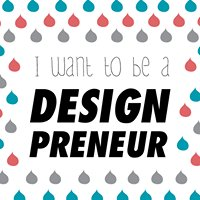 KDU Entrepreneurial Design