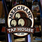 The Merchant Tap House