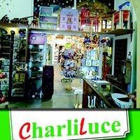 CharliLuce