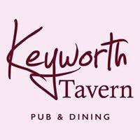 The Keyworth Tavern
