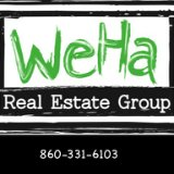 WeHa Real Estate Group