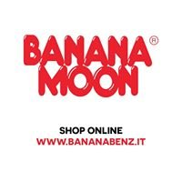 Banana Moon 1978