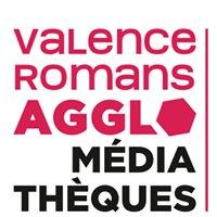 Médiathèque Publique et Universitaire de Valence