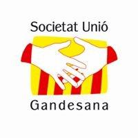 SUG (Societat Unió Gandesana)