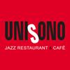 UnisonoJazz Restaurant Cafè