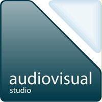 AudiovisualStudio Eventos