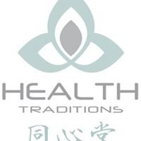 Health Traditions Acupuncture and Herbal Medicine