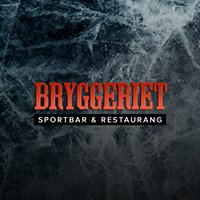 Bryggeriet Bar & Restaurang
